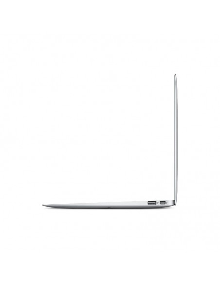 Laptop Apple 11.6'' MacBook Air 11, HD, i7 1.7GHz, 8GB, 128GB SSD, Mac OS X Mavericks, ENG keyboard