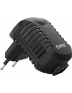 Orico DCB-EU Smart Phone Charger