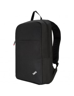 Rucsac notebook Lenovo 15.6 inch Basic Black