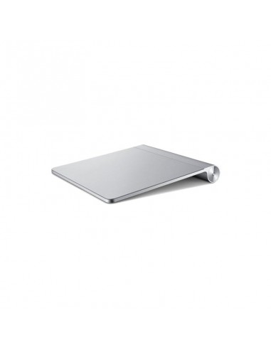 APPLE MULTI-TOUCH MAGIC TRACKPAD 2014, WH
