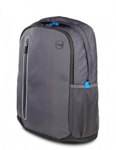 Rucsac Laptop Dell Urban, 15.6""