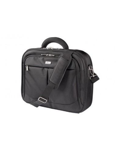 Trust  Sydney 17.3  Notebook Carry Bag