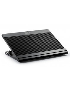 Stand/Cooler notebook Deepcool N9 Black