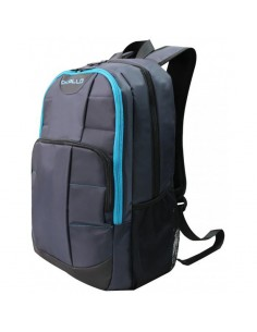 Genti notebook Dicallo Rucsac notebook 16 inch LLB9962R16L Black - Blue