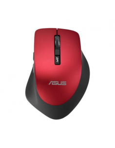 Mouse ASUS WT425 Red