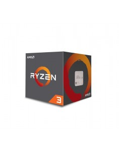 Procesor AMD Ryzen 3 1300X 3.5GHz box