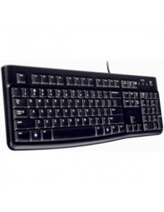 OEM Keyboard K120 Business