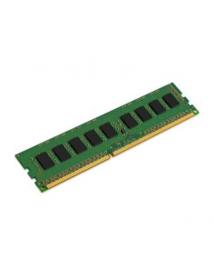 Memorie Kingston ValueRAM 8GB DDR3 1600MHz CL11