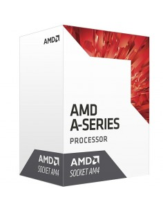 Procesor AMD A6 9500 3.5 GHz box