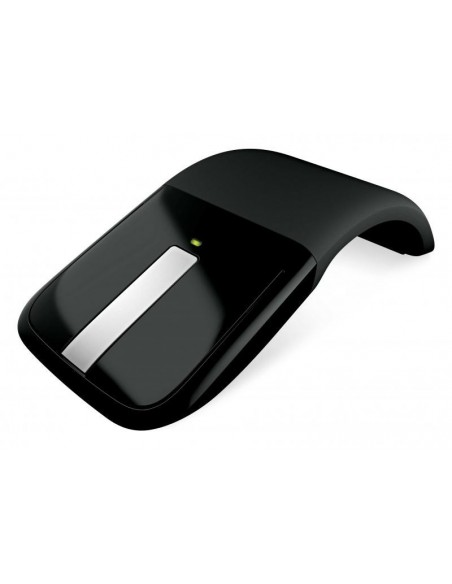 Mouse Microsoft ARC Touch black