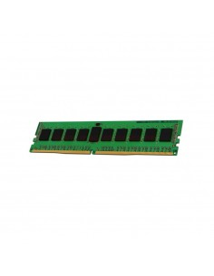 Memorie Kingston, 4GB DDR4, 2400MHz