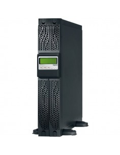 UPS Legrand KEOR Line RT, Tower/Rack, 2200VA/1980W, Line Interactive single phase I/O sinusoidal,