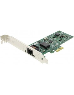Intel® Gigabit CT Desktop Adapter, bulk