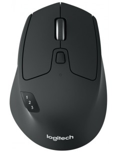 Mouse Logitech M720 Triathlon
