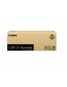 CANON DUCEXV37 BLACK DRUM UNIT