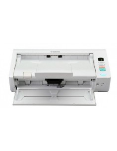 Scanner Canon DRM140, dimensiune A4, tip sheetfed