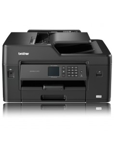 Multifunctionala Brother MFC-J3530DW, InkJet, Color, Format A3, Wi-Fi, Duplex, Fax