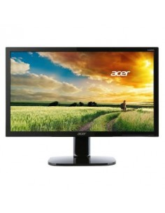 """Monitor, 21.5"""", ACER LED, 5 ms, 100M:1, HDMI"""