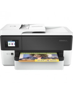 Multifunctional inkjet HP OfficeJet Pro 7720 All-in-One, Wireless, A4