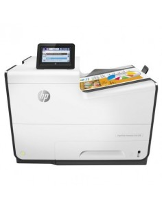 Imprimanta HP PageWide Enterprise Color 556dn, A4
