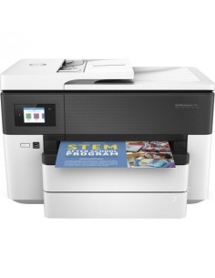 Multifunctional inkjet HP OfficeJet Pro 7730 All-in-One, Wireless, A4