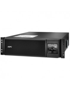 UPS APC Smart-UPS On-Line,4500 Watts /5000 VA,Intrare 230V /Iesire 230V, Interface Port Contact Closure