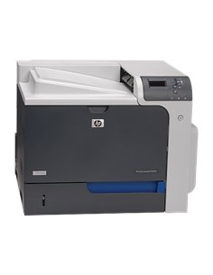 Imprimanta laser color HP CP4025n, A4