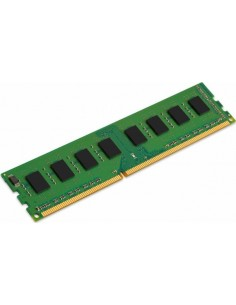 Memorie Kingston 4GB DDR3 1600Mhz CL11 1.5v Single Ranked x8