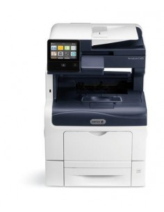 Multifunctional laser color Xerox VersaLink C405V_DN