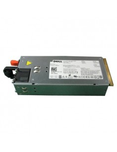 Sursa Server DELL  Single, Hot-plug Power Supply (1+0), 1100W,CusKit - 450-AEBL