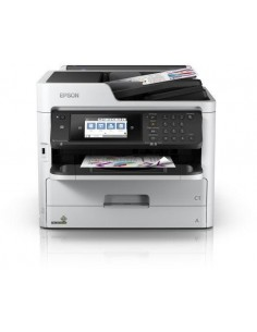 Epson WorkForce Pro WF-C5790DWF Imprimanta