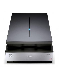 Scanner Epson Perfection V850 Pro Perfection, dimensiune A4