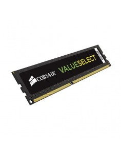 Memorie Corsair Value Select 4GB DDR4 2133MHz CL15