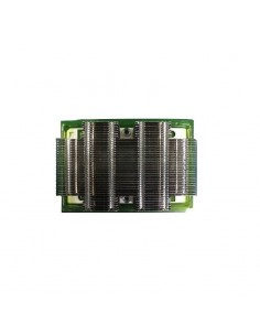 Dell Heat Sink for PowerEdge R730/R740