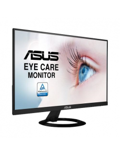 """MONITOR 24"""" ASUS VZ249HE"""