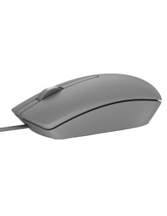 Mouse DELL MS116 Grey