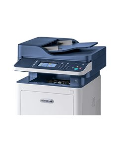 Multifunctional laser mono Xerox 3335V_DNI, dimensiune A4, viteza 33ppm, procesor 1GHz, memorie 1.5GB RAM, display LCD color