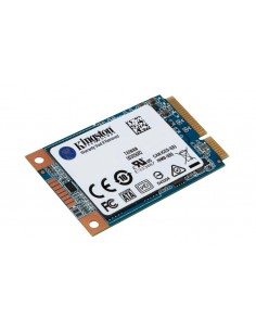 KS SSD 480GB MSATA SSUV500MS/480G