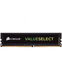 Memorie Corsair Value Select 16GB DDR4 2133MHz CL15