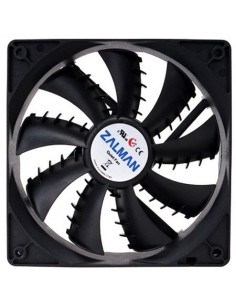 Ventilator Zalman ZM-F3(SF), 1200RPM, 120mm
