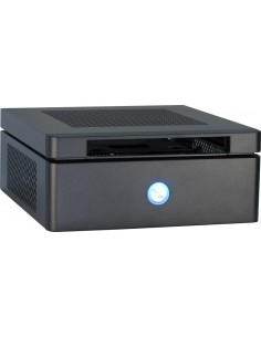 Carcasa Inter-Tech ITX-603