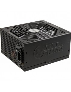 Super Flower Leadex Platinum 850W Black Modular PSU