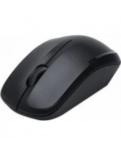 Delux M516 Wireless Mouse Black
