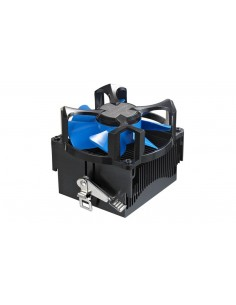 Cooler procesor Deepcool Beta 11