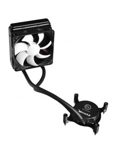 Liquid Cooling Systems Thermaltake Water 3.0 Performer C