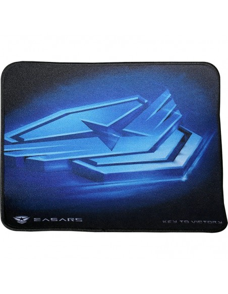 Mouse pad Somic Easars Sand-Table M