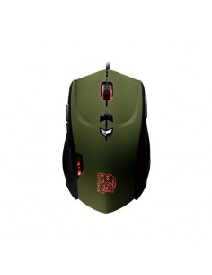 Mouse Gaming Tt eSPORTS by Thermaltake Theron Battle Edition
