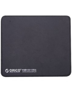Mouse pad Orico MPS3025