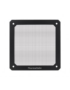 Thermaltake Matrix D12 Magnetic Fan Filter