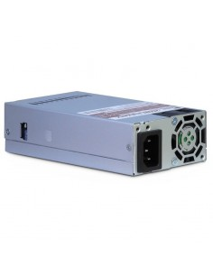 Sursa server Inter-Tech FA-250 250W